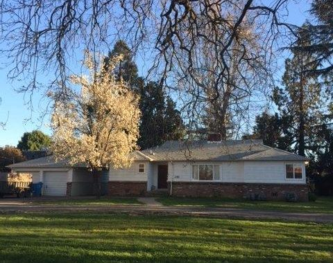 1102 Franklin Avenue, Yuba City